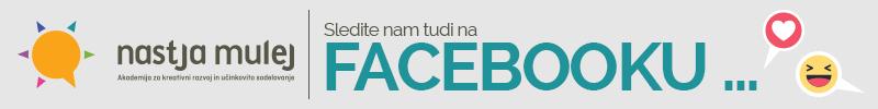 facebook-image (1)