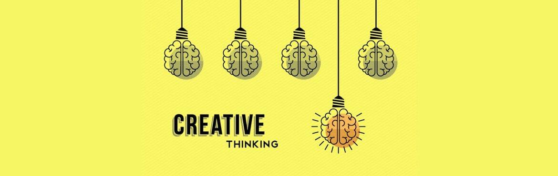 Kreativnost se lahko zgodi tudi vam – če si le želite!