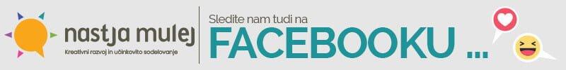 nastja-mulej-trenerka-razmisljanja-de-bono-kreativni-razvoj-ucinkovito-sodelovanje-facebook